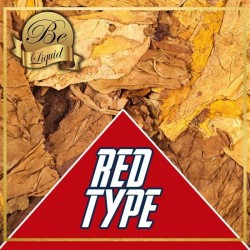 Red Type