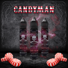 Sweetbones Candy Man