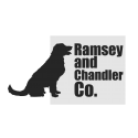 Ramsey And Chandler Co.