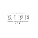 RIPE ICE COLLECTION